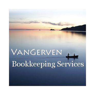 VanGerven Bookkeeping Services logo