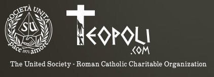Teopoli Camp logo