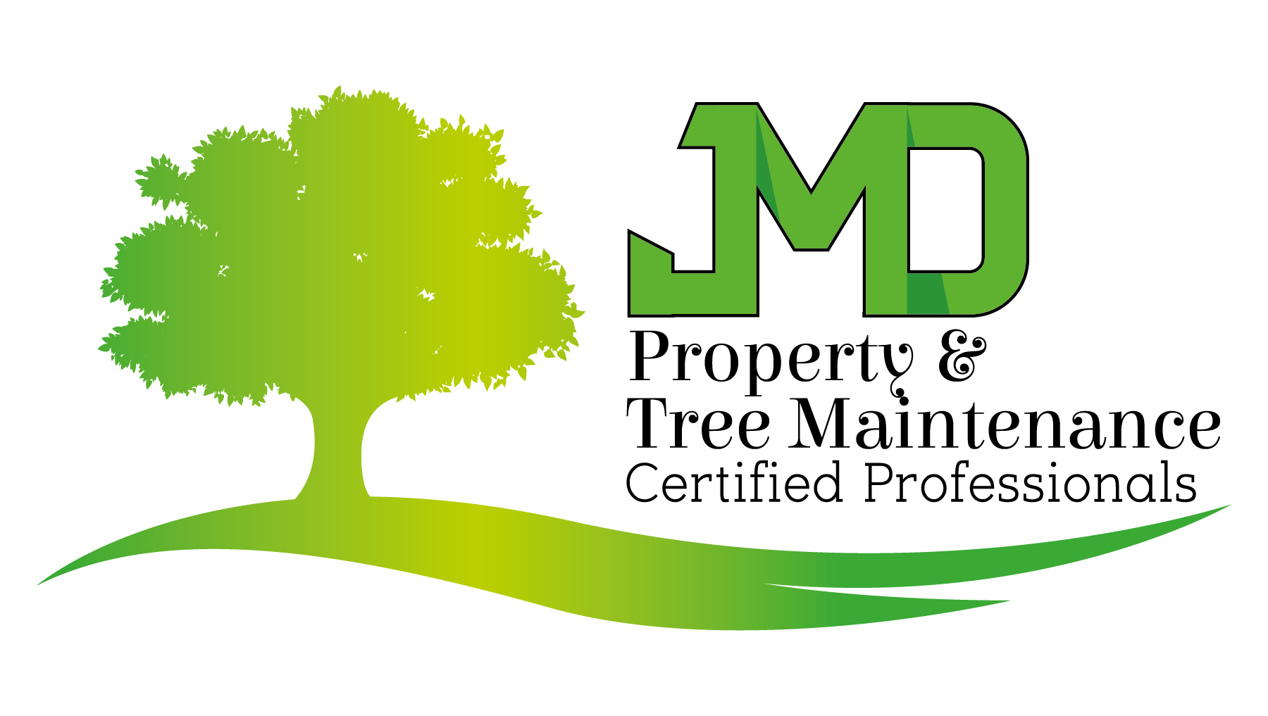 Full size lightbox of JMD Property & Tree Maintenance image 2